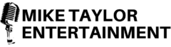 Mike Taylor Entertainment