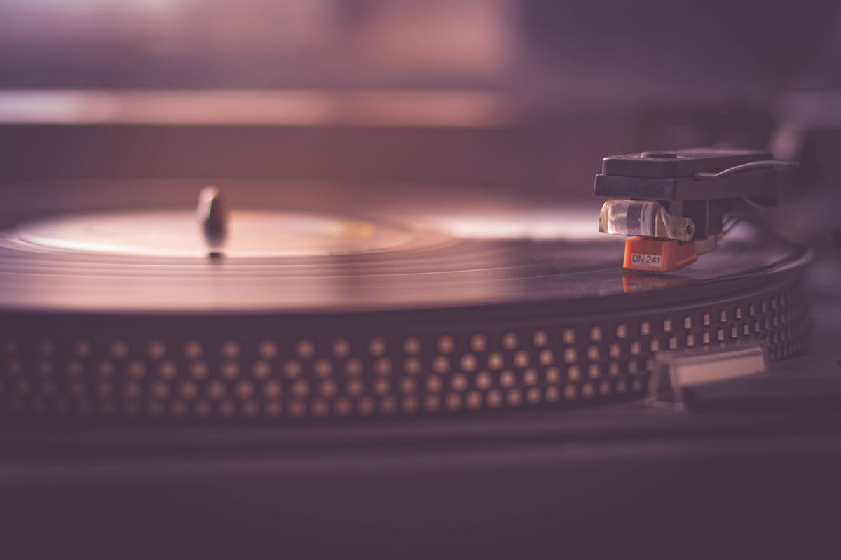 What is Northern Soul Music?
